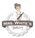 Mrs Whites Bakery