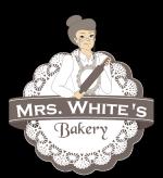 Mrs Whites Bakery